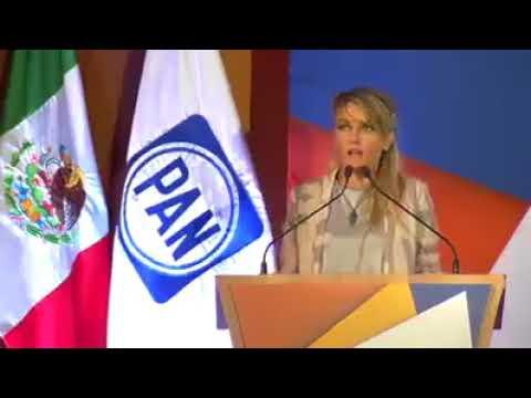 Foro de São Paulo: Mexicana expõe Lula, Fidel Castro