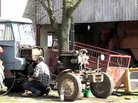 Порно в трактаре фото 499-364