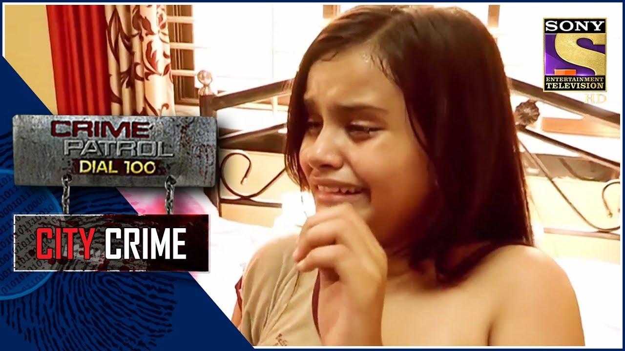 City Crime | Crime Patrol | झूठी | Pune