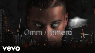 Speranza - OMM I MMERD (Visual)