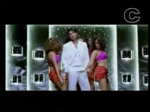 Hero Malayalam Movie Song Hd ALLU ARJUN