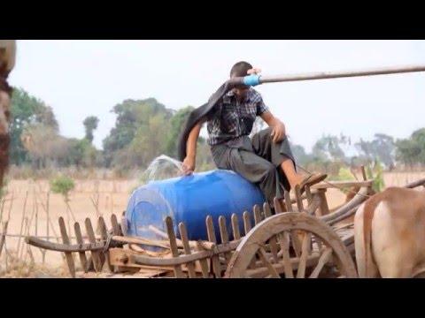 Myanma Awba Corporate Video