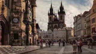 Как получить бесплатное высшее образование в Чехии?