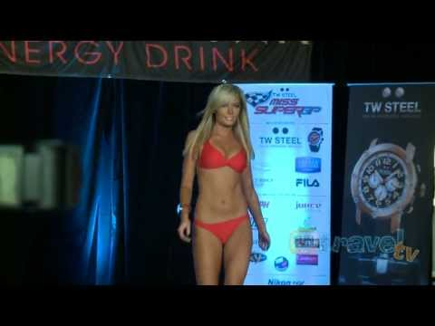 Gold Coast Australia, Bikini Contest Gold Coast
