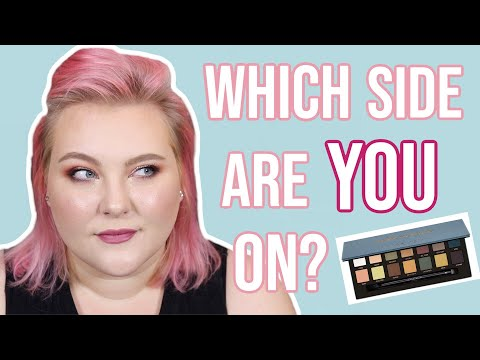 Polarizing Makeup Products! 10 Makeup Products That Split the Beauty Community! | Lauren Mae Beauty