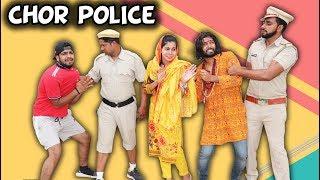 DESI POLICE | BakLol