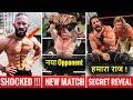 OMG ! Neville LOOK ! Seth/Ziggler Secret Revealed ! Brock Lesnar Opponent Changed !