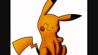 Pikachu Tip #1: Options out of Forward Throw