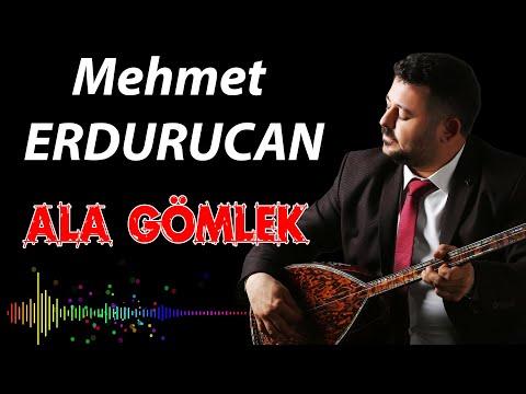Mehmet ERDURUCAN  Ala GÖMLEK Ozan KIYAK Ile Zaman Tüneli