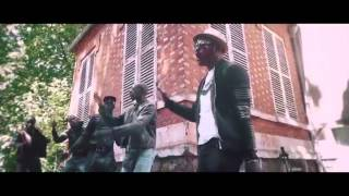 British vs French vs German Rap/Hip Hop/Grime UK France Germany III