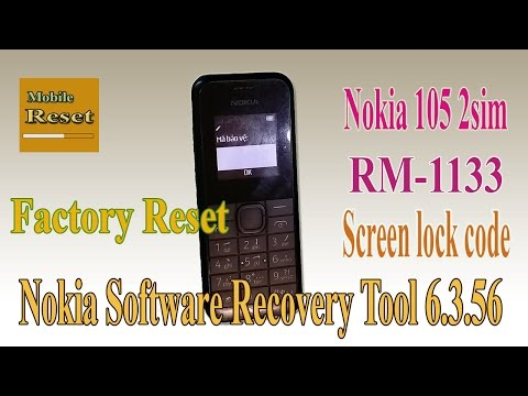 How to Unlock Your Nokia Cell Phone 7 Steps (with Pictures)