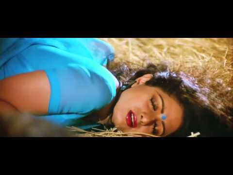 Sridevi song Katay Nahi Kat tay - Mr. India