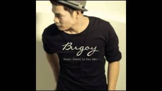 Nagmamakaawa - Bugoy Drilon