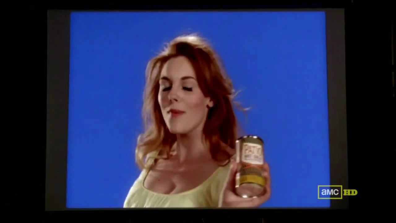 Patio Diet Cola Ad Comparison Video   YouTube