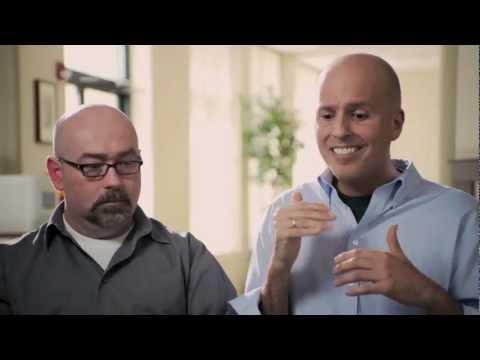 Whitman-Walker Health Video