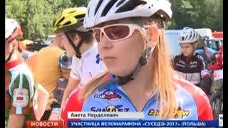 видео Санатории Белоруссии на Новый год 2017