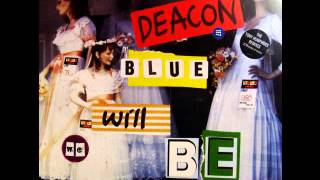 Deacon Blue - Will We Be Lovers [Peoples Mix][Tony Humphries]