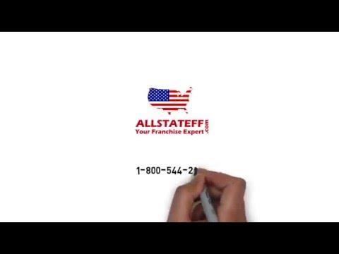 SOLAR FRANCHISE OPPORTUNITIES: ALLSTATEFF.COM - YOUR FRANCHISE EXPERT
