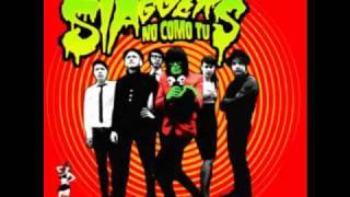 The Staggers - No como tu