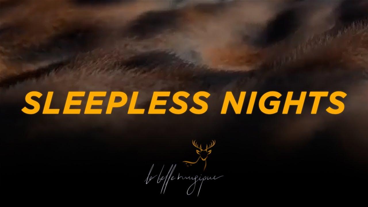 Terrace Martin, Robert Glasper, 9th Wonder, Kamasi Washington - Sleepless Nights (ft. Phoelix)
