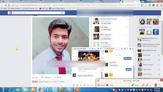 Video How To Use Auto Liker Facebook 2018 - 15000+ Likes |Auto like Facebook 2018 download MP3, 3GP, MP4, WEBM, AVI, FLV Agustus 2018