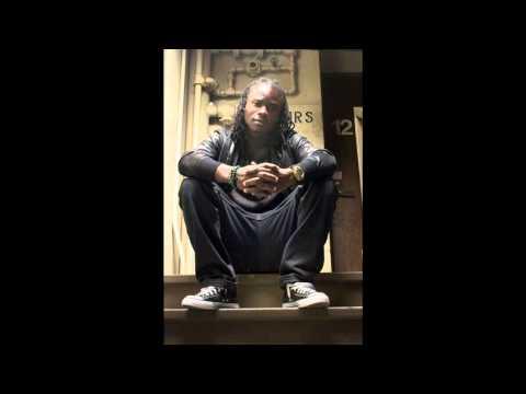 Magazeen - The Movie (ft. DJ Nasty, Rick Ross & DJ Khaled)