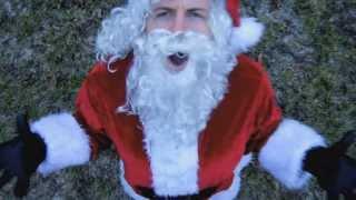"""Рождество"" Майкла Бэя (дублированный трейлер) | A Michael Bay ""Christmas"" (RUS)"