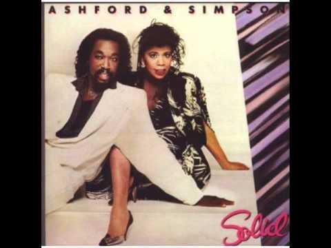 80'S R&B.  top 100 vol. 1 (60-51)