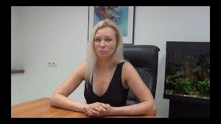 видео Договір оренди-3