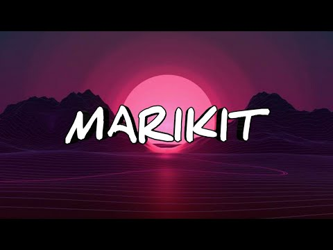 Marikit - Juan & Kyle (Official Music Video) [Prod. by Since1999] from YouTube · Duration:  4 minutes 19 seconds