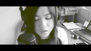 """Clean"" (Taylor Swift Cover)【Iro】"