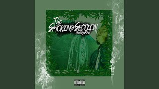 The Smoking Section