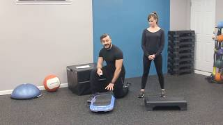 📢Pay Attention on How to use the Waver Vibration Plate 📣
