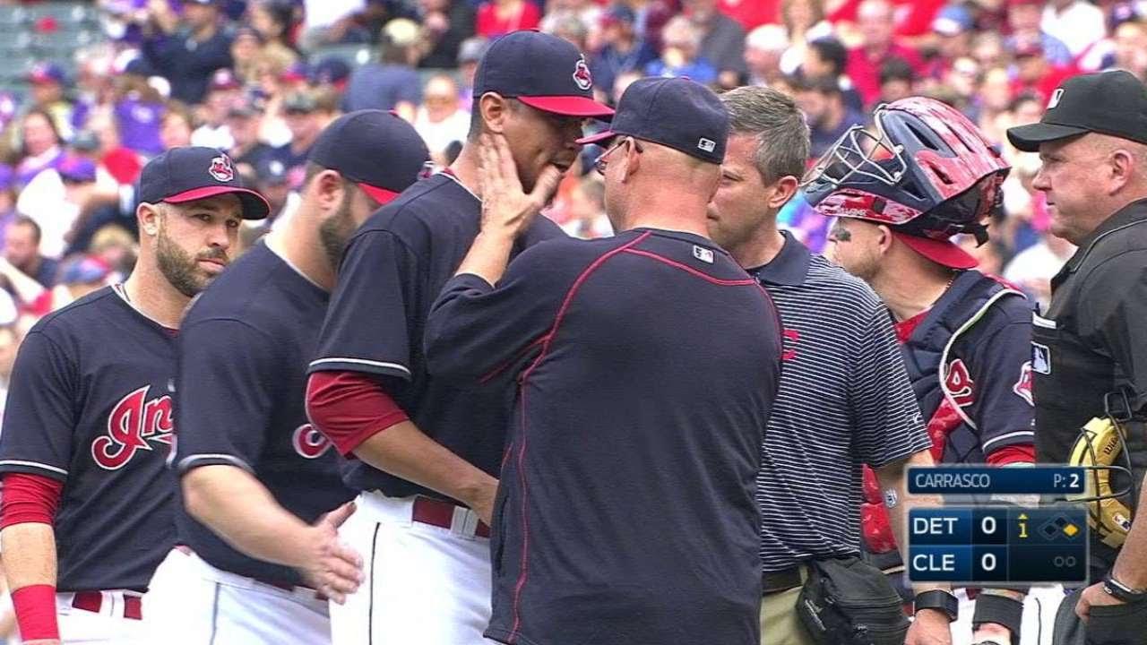 Twins' futility continues at Yankee Stadium