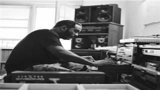 Take Me Down - Expressive Rap Beat Hip Hop Instrumental (prod. Jace D.)