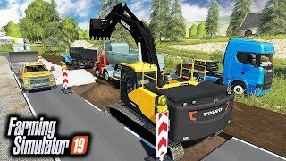 "[""Excavator"", ""Dump Truck"", ""farming simulator 19"", ""farming simulator 2019"", ""fs19"", ""ls19"", ""fs 19"", ""ls 19"", ""fs2019"", ""ls2019"", ""fs 2019"", ""ls 2019"", ""aicave"", ""ai cave"", ""fs19 mods"", ""fs19 maps"", ""fs19 trucks"", ""ls19 mods"", ""farming simulator 2019 mo"