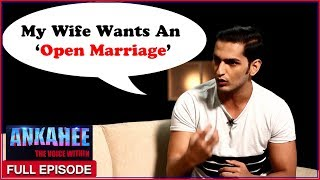 My Wife Wants An 'Open Marriage', But I Don...