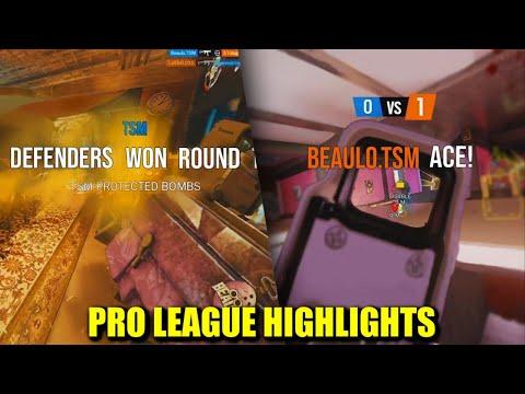 the-intensity-of-pro-league---rainbow-six-siege