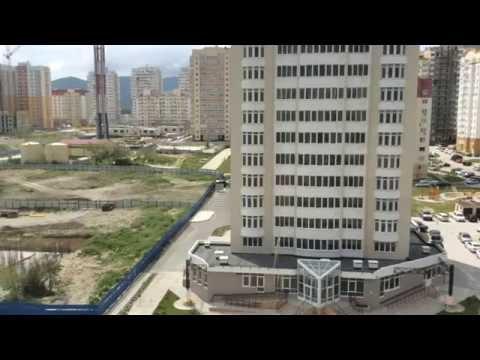 Видео Ремонт 18 кв м