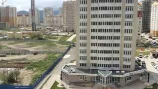 Продается новая квартира в монолитном доме в ЖК Пикадилли, г. Новороссийск(Продается новая квартира в монолитном доме в ЖК Пикадилли, г. Новороссийск. Квартира расположена на 8м этаж..., 2015-05-16T23:50:43.000Z)