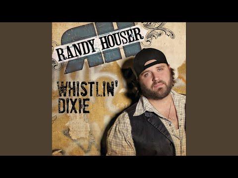 Whistlin' Dixie