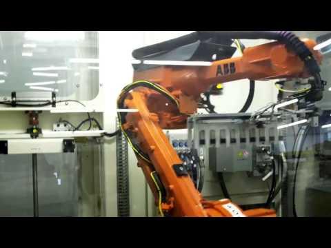 MPI - Why I Automate