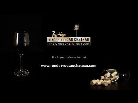 Private Bordeaux Wine Tour   Visit Bordeaux Region With French Wine Guide   Bordeaux Wine Tasting