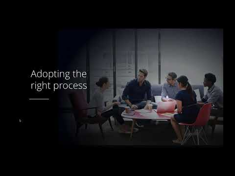 VWO Webinar: Are You Ready To Move Towards Conversion Optimization