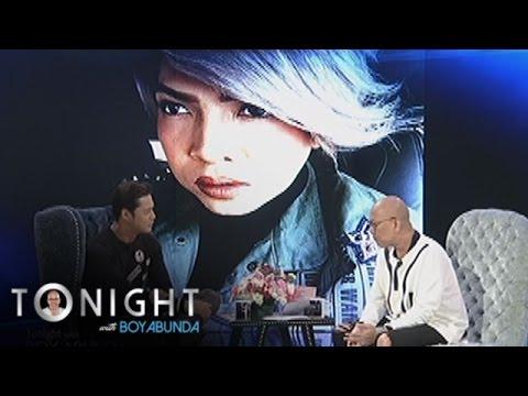 TWBA: Zanjoe learns about Vice's feelings for him