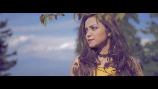 Mann Panchi | Najam Bajwa feat. Sanam Marvi