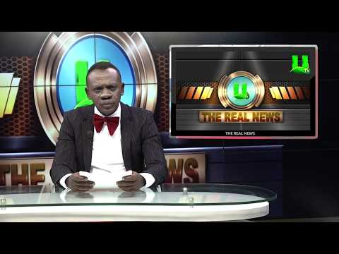 The Real News With Akrobeto - Episode 2