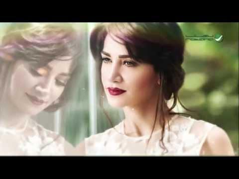 Diana Haddad… Maqlab - Lyrics | ديانا حداد … مقلب - بالكلمات