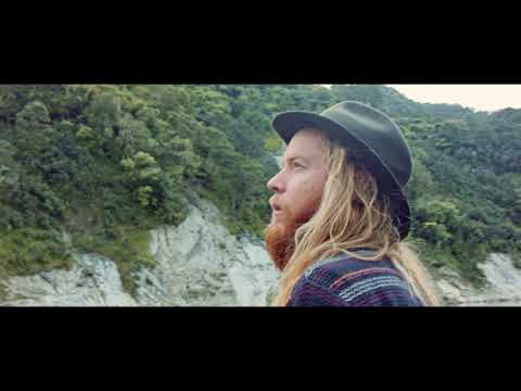 Stu Larsen - By The River (Official Video)