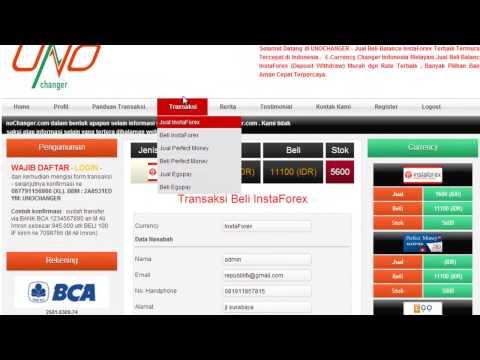 cara-mudah-melakukan-deposit-di-instaforex-lewat-rekening-bank-lokal